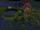 FE10 Dragonmaster (Jill).png