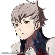 FEF Kisaragi Twitter Icon