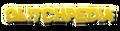 Logo Glitchpedia