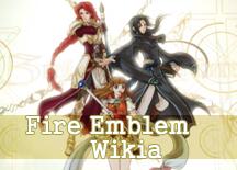 Wikia logo3