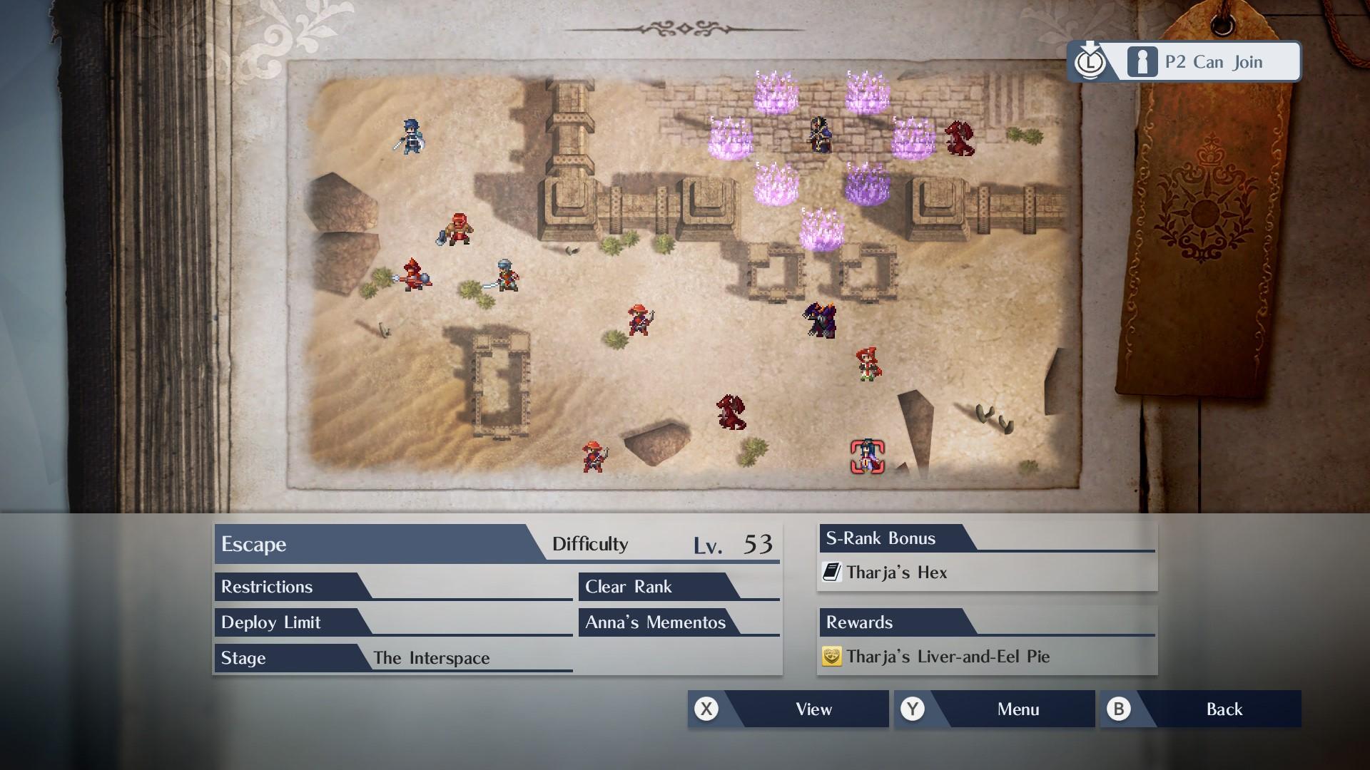 Fire-emblem-warriors-dlc-3-1