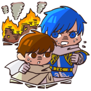 Leif unifier of thracia pop02