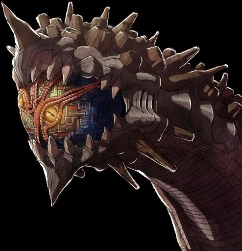 Image - Anankos portrait.png   Fire Emblem Wiki   FANDOM powered ...