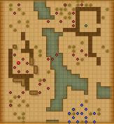 FE13 Paralogue 15