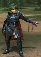 FE15 Hero (Alm)