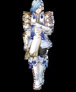 Shigure Heroes