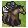 Axe rider map