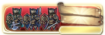 Banner Magic