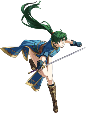 File:FE Heroes Intro Lyndis.png
