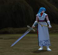 Swordmaster | Fire Emblem Wiki | FANDOM powered by Wikia