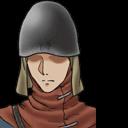 Generic Archer 4