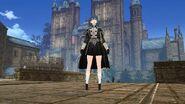 FByleth DLC 1