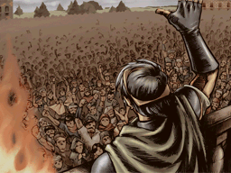File:Marth greets the people.png