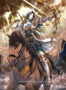 Cipher Virion Artwork