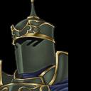 Generic Duke Knight 3