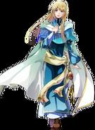 Lucius FEH1