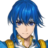 File:Portrait Seliph Heroes.png