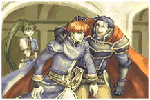 File:End Eliwood and Hector.png