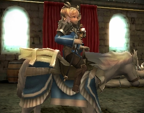 File:FE13 Valkyrie (Lissa).png