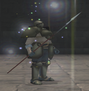 FE9 Knight (Brom)
