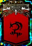 Emblema Daein