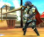 Parallel Falchion (FE13)