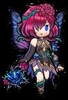 Triandra