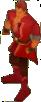 FE10 Gareth Red Dragon (Untransformed) Sprite.png