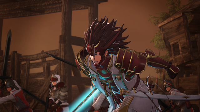 File:Warriors Ryoma Screen 2.png