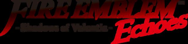 File:3DS FireEmblemEchoesShadowsofValentia logo 01.png