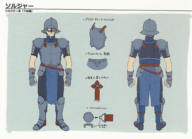 File:Echoes Soldier Concept.png