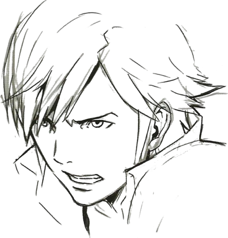 File:Chrom Face Concept Art 2.png
