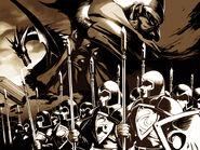 Dolhr's Army