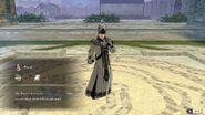 Kingdom soldier priest