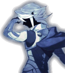 File:Phantom Corrin M.png
