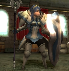 File:FE13 Knight (Lucina).png
