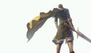 General gawain
