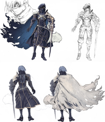 File:Chrom Sharp-FE Concept Art.png