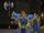 Iron Poleax