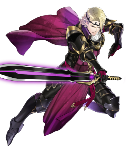 File:Xander Fight.png