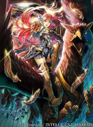 Cipher Cherche Artwork2