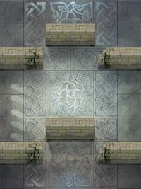 FEH Map C10-4