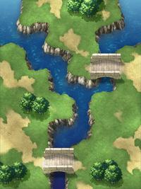 FEH Map C2-1
