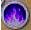 Thumbnail for version as of 16:35, September 4, 2012