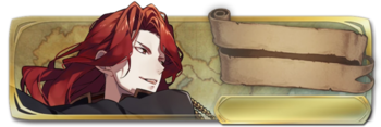 Banner Arvis