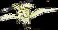 FE10 Catalena Falcon Knight Sprite.png