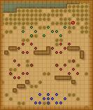 FE13 Paralogue 9