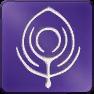Seña dragón celeste - Fire Emblem Three Houses