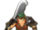 FE10 Boyd Reaver Sprite.png