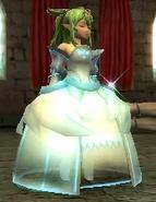 FE13 Bride (Tiki)